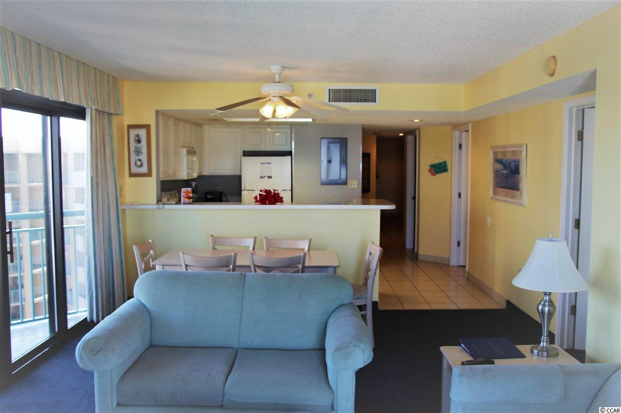MLS #1706447 at  SAND DUNES PIII for sale