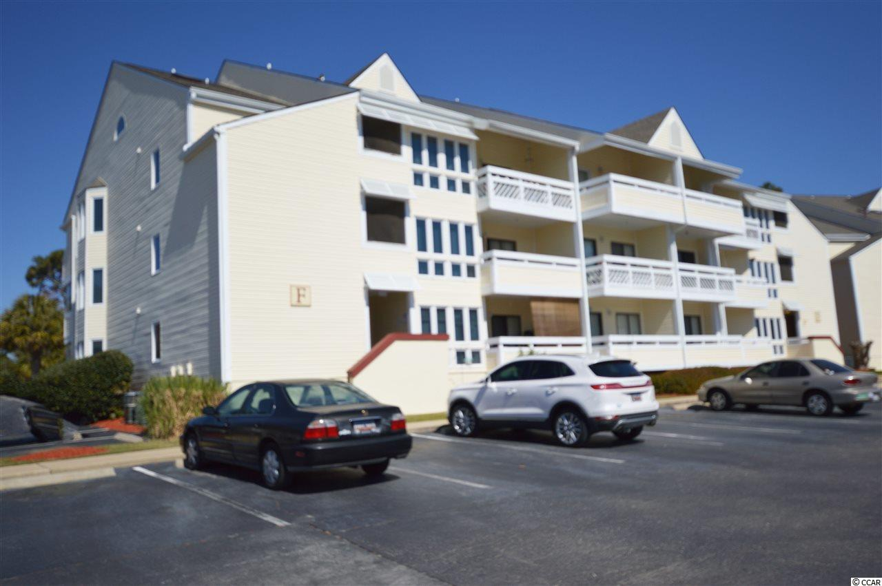 Condo MLS:1706501 NMB Golf & Tennis  1100 Possum Trot Road North Myrtle Beach SC