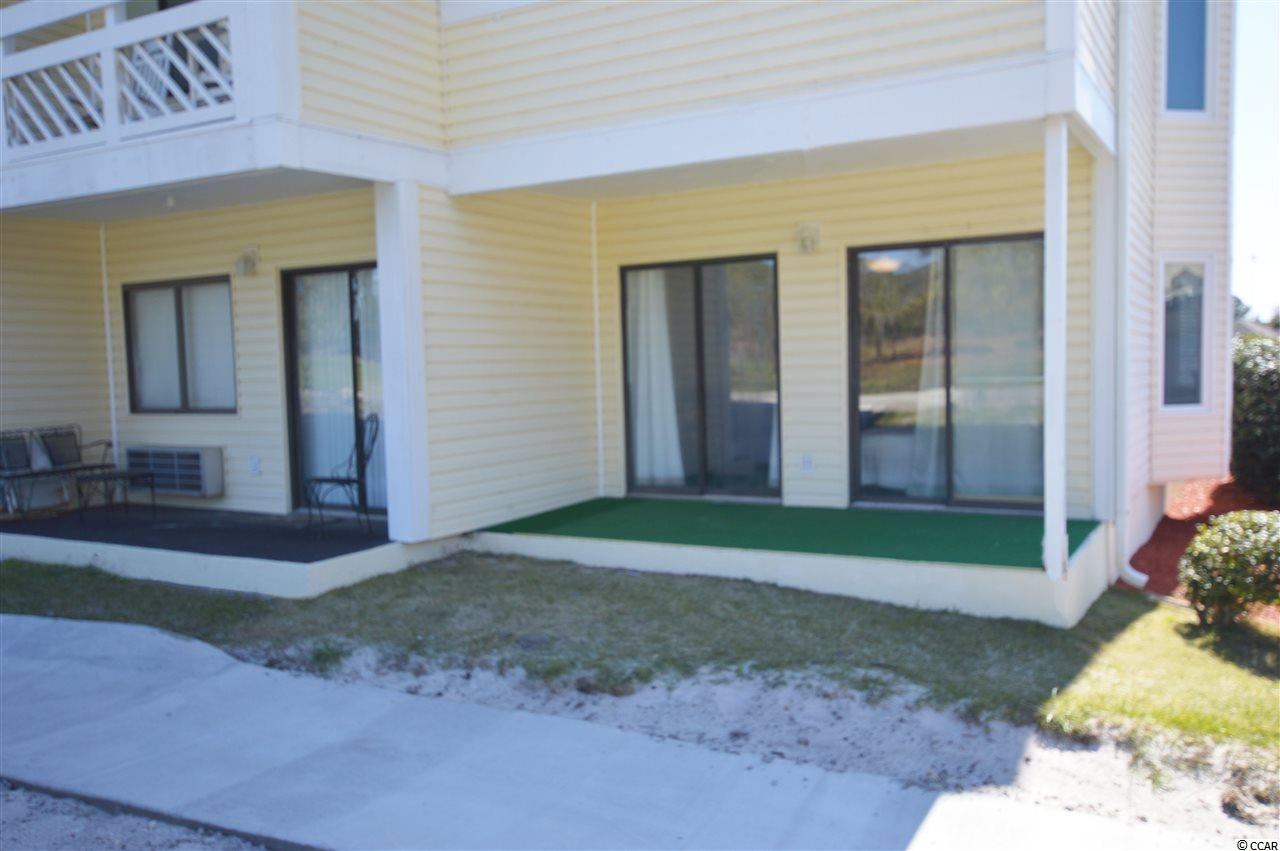 Real estate listing at  NMB Golf & Tennis with a price of $69,999
