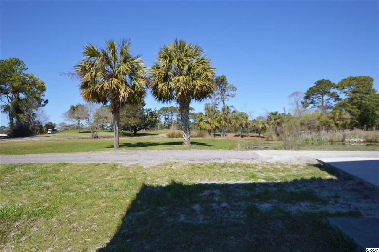 condo at  NMB Golf & Tennis for $69,999