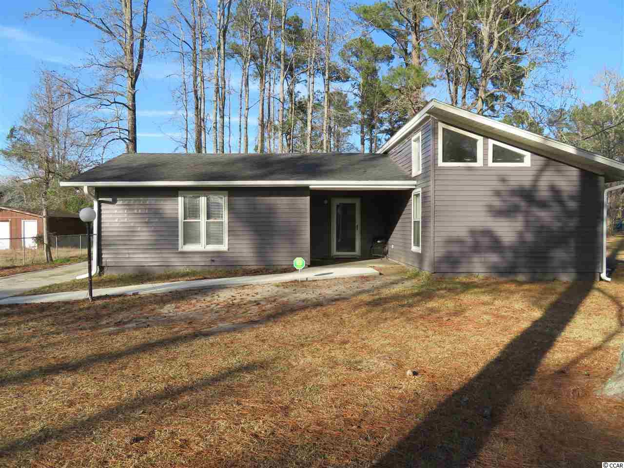 1710 Marion St, Conway, SC 29527