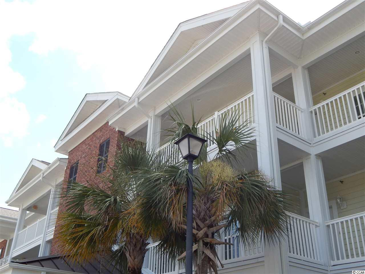 1004 Ray Costin Way 206, Murrells Inlet, SC 29576