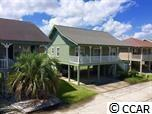 160 Easy St, Garden City Beach, SC 29576