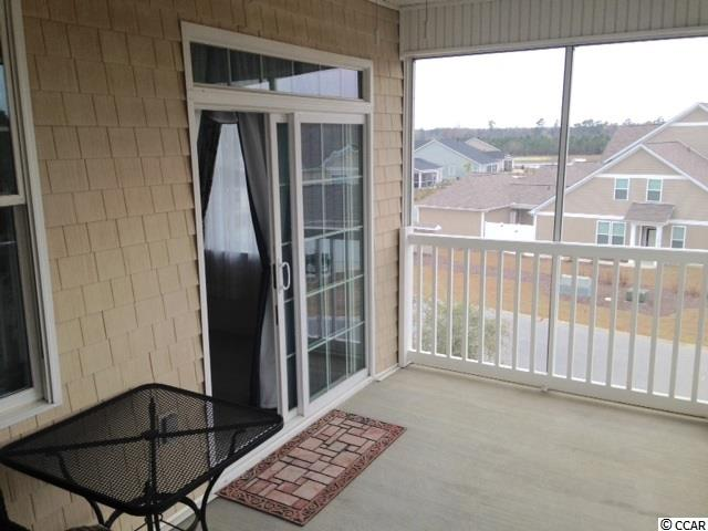 condo for sale at  Fairways Bldg 13 for $174,900