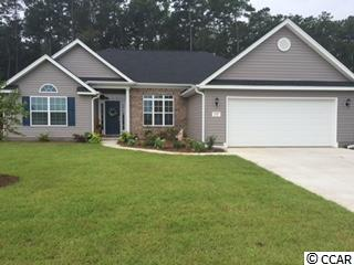 386 Camrose Way, Myrtle Beach, SC 29588