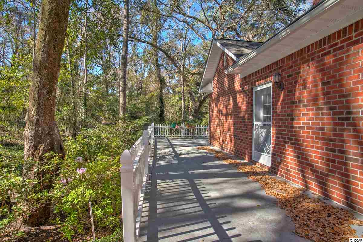 Surfside Realty Company - MLS Number: 1706565