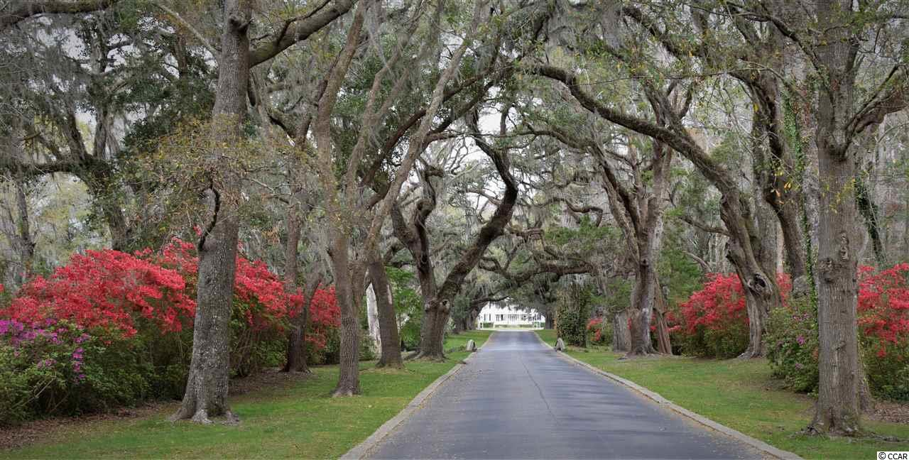 Building 1 condo for sale in Pawleys Island, SC