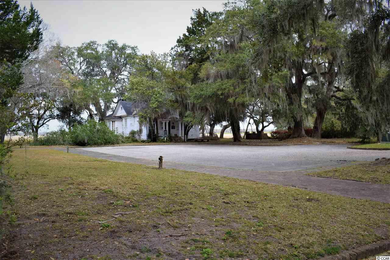 Another property at  Litchfield Plantation offered by Litchfield real estate agent