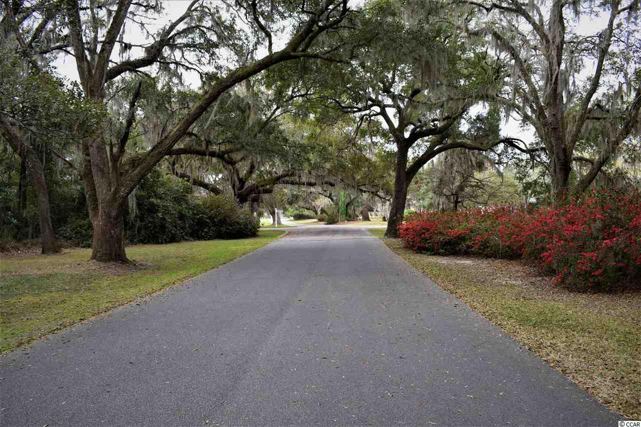 Contact your Realtor for this 3 bedroom condo for sale at  Litchfield Plantation