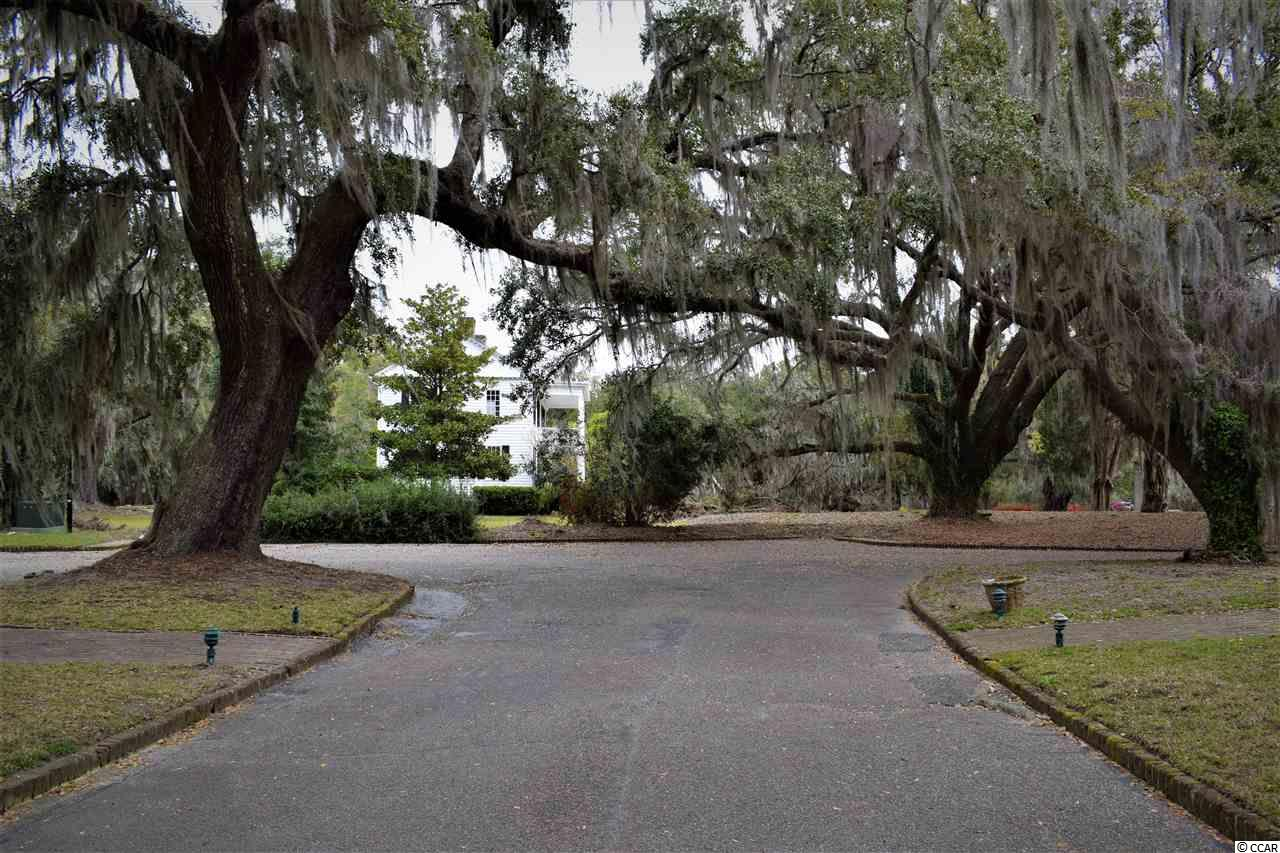 condo for sale at  Litchfield Plantation for $309,000