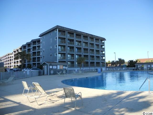 CONDO MLS:1706594 MB Resort I - 16J  5905 S Kings Hwy Myrtle Beach SC