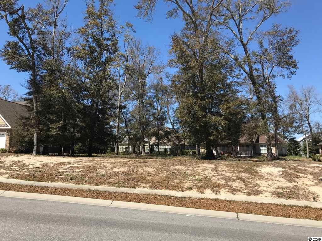 Additional photo for property listing at 1709 Seawinds Place 1709 Seawinds Place North Myrtle Beach, Carolina Del Sur 29582 Estados Unidos