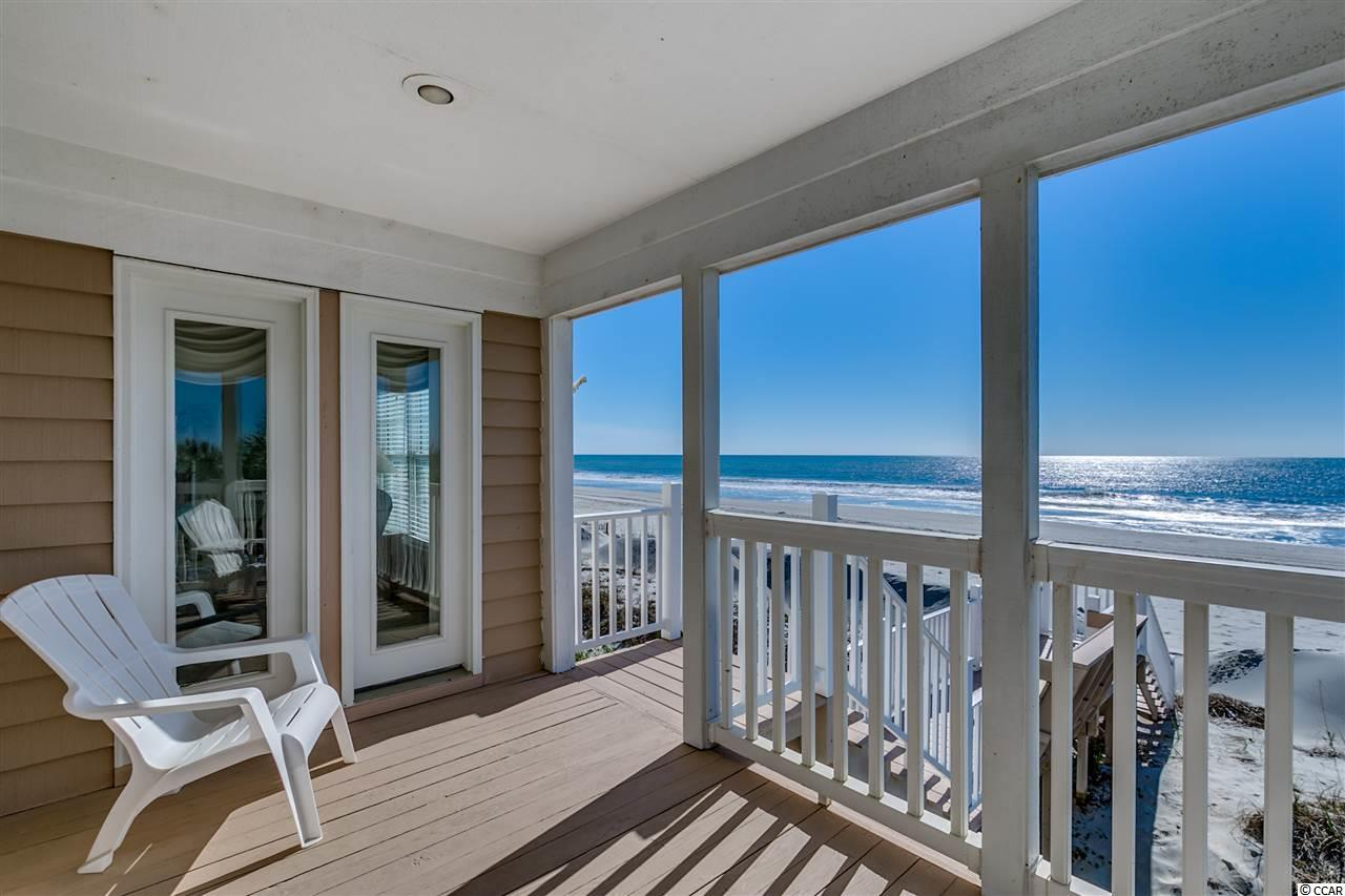 Surfside Realty Company - MLS Number: 1706640