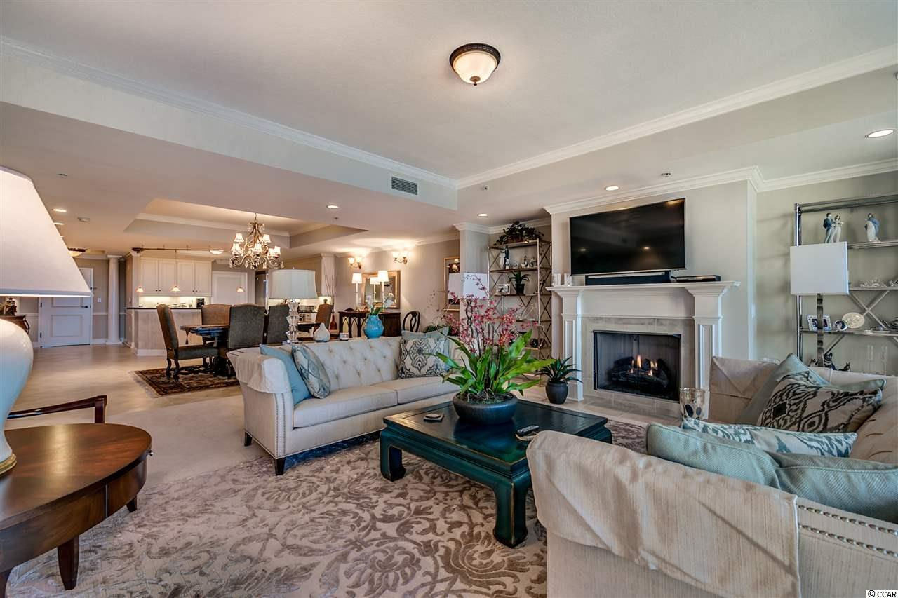 View this 3 bedroom condo for sale at  The Pointe in Myrtle Beach, SC