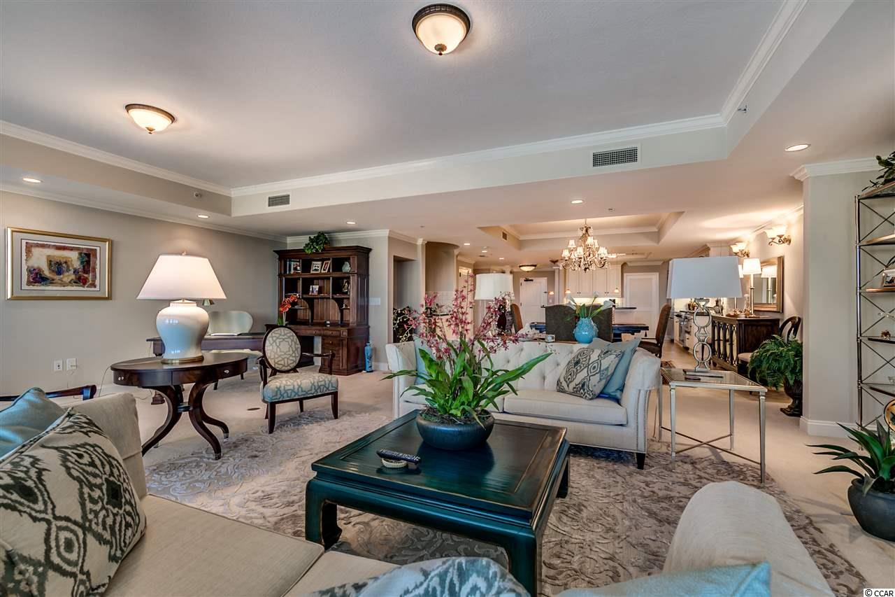 This property available at the  The Pointe in Myrtle Beach – Real Estate