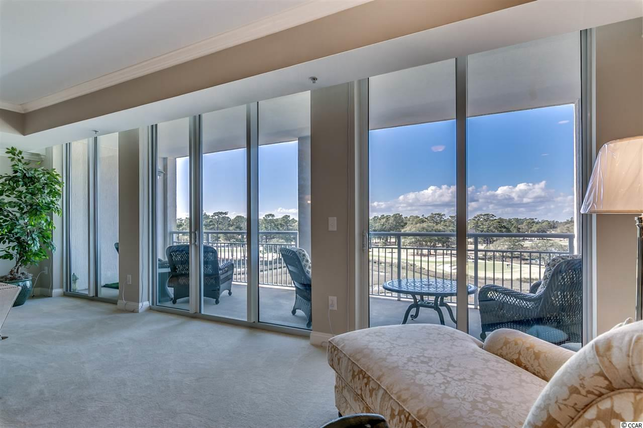 Real estate listing at  The Pointe with a price of $639,000