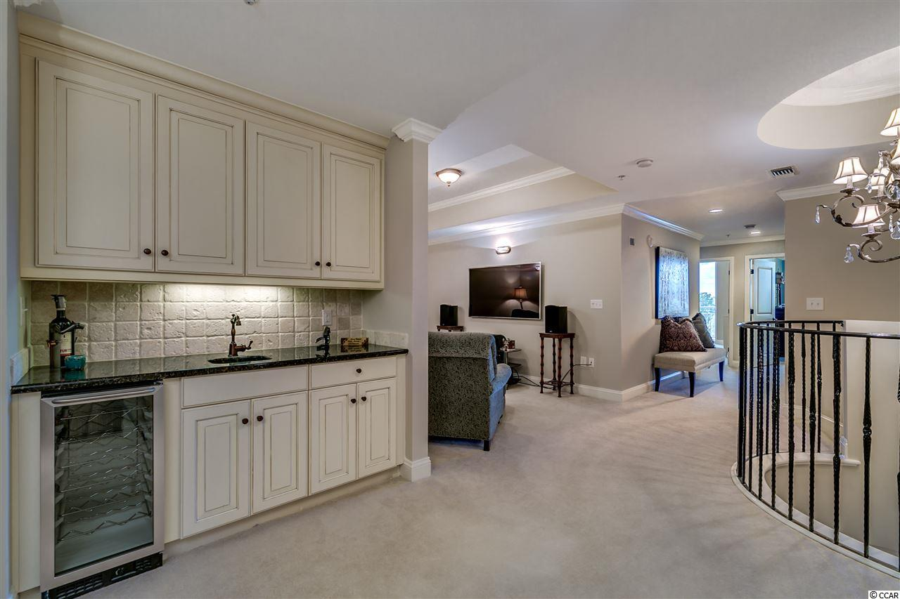 condo at  The Pointe for $639,000