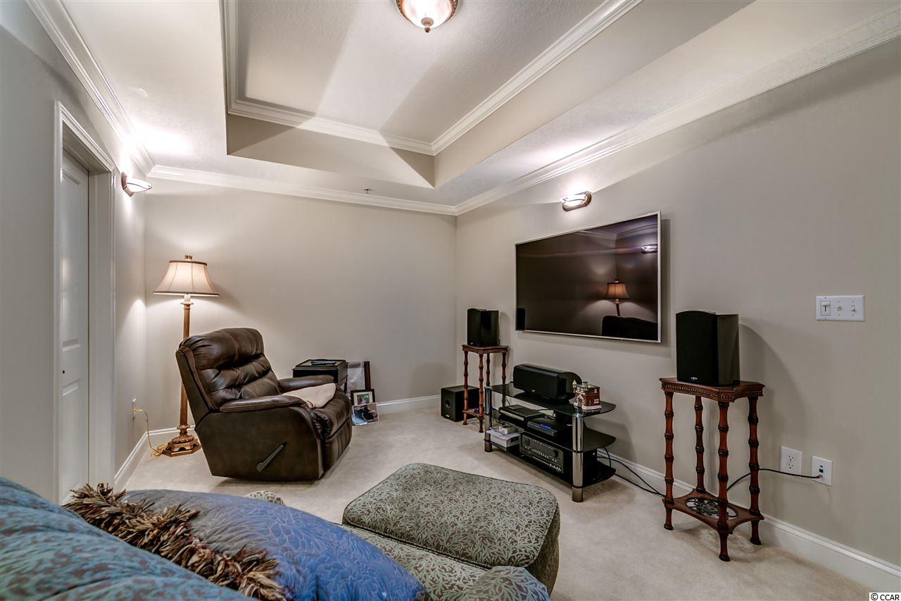 Check out this 3 bedroom condo at  The Pointe