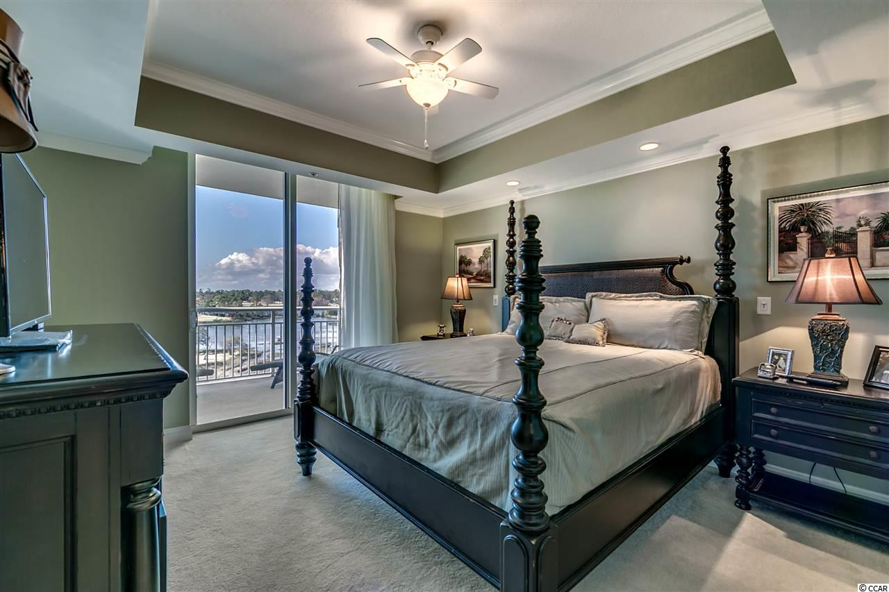 Interested in this  condo for $639,000 at  The Pointe is currently for sale