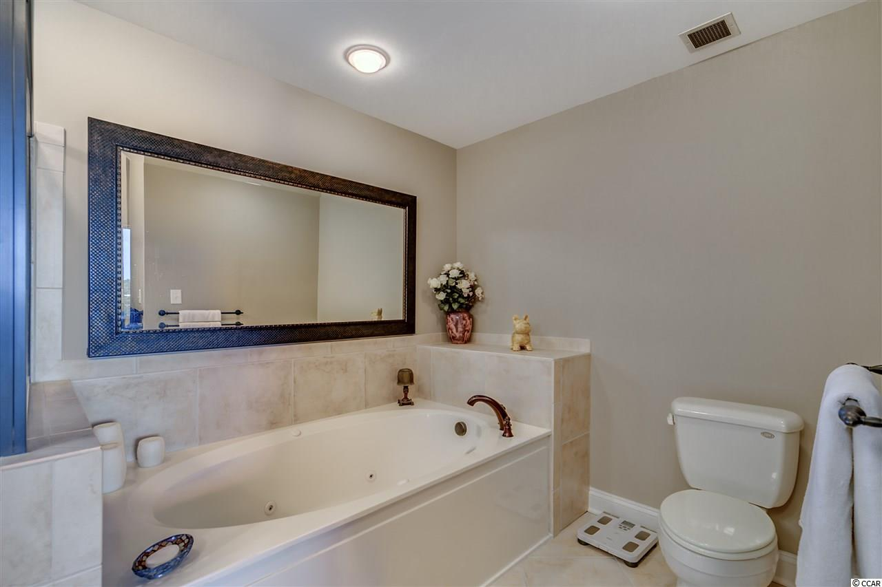 Contact your real estate agent to view this  The Pointe condo for sale