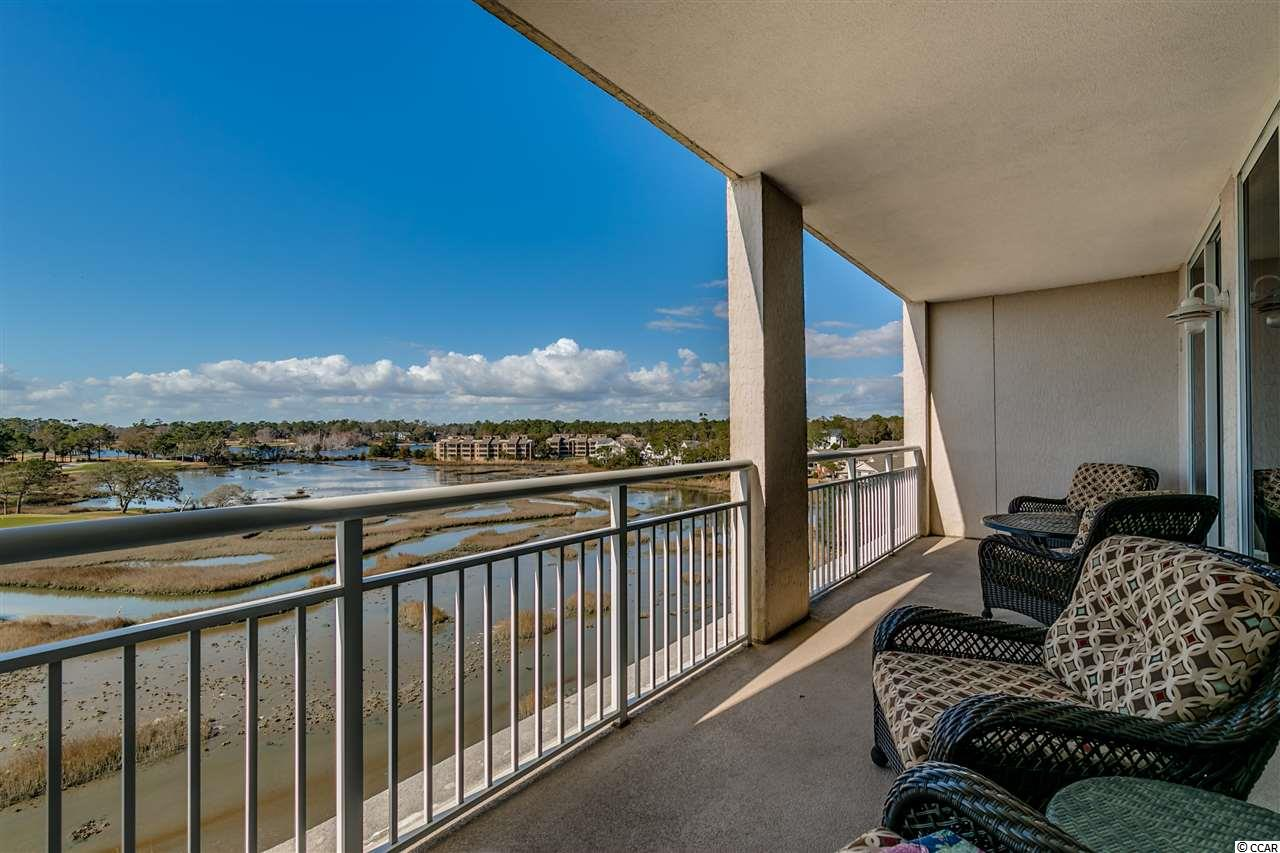Contact your Realtor for this 3 bedroom condo for sale at  The Pointe