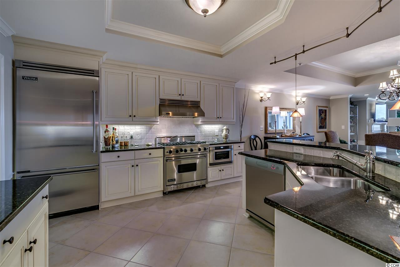 condo for sale at  The Pointe for $639,000