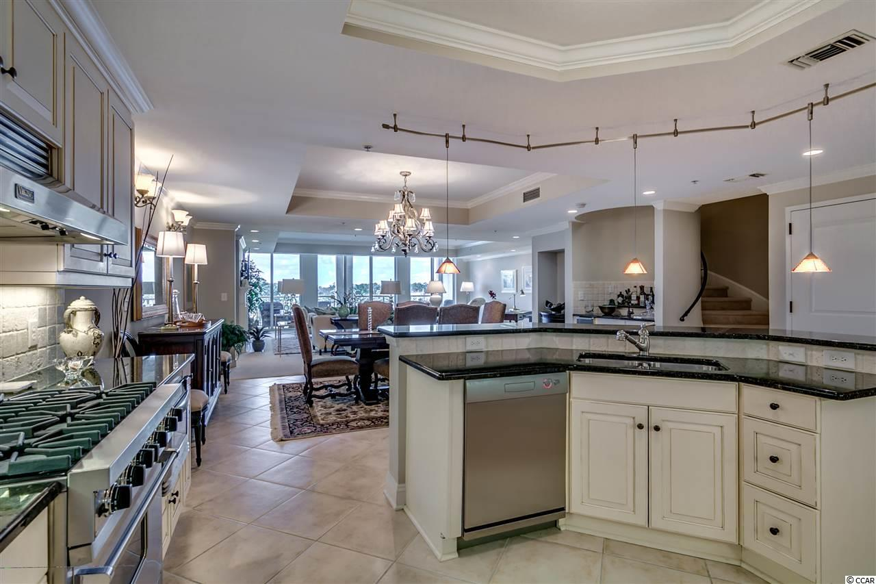 condo for sale at  The Pointe at 9547 Edgerton Drive, # 303 Myrtle Beach, SC