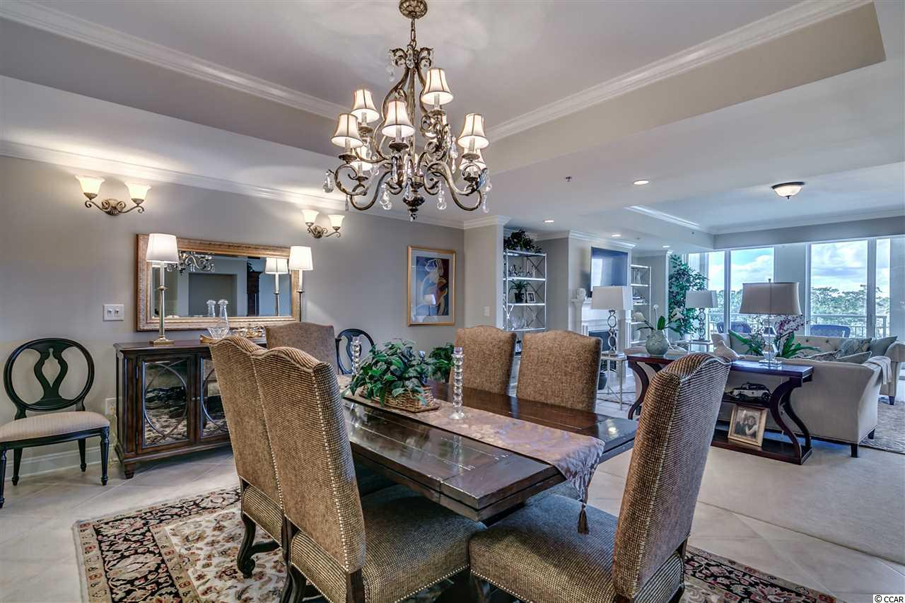 MLS #1706642 at  The Pointe for sale