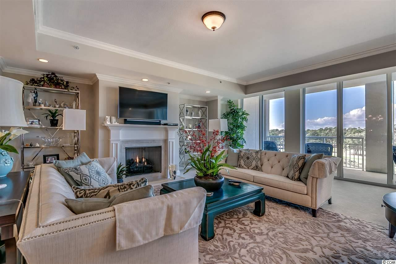 Real estate for sale at  The Pointe - Myrtle Beach, SC