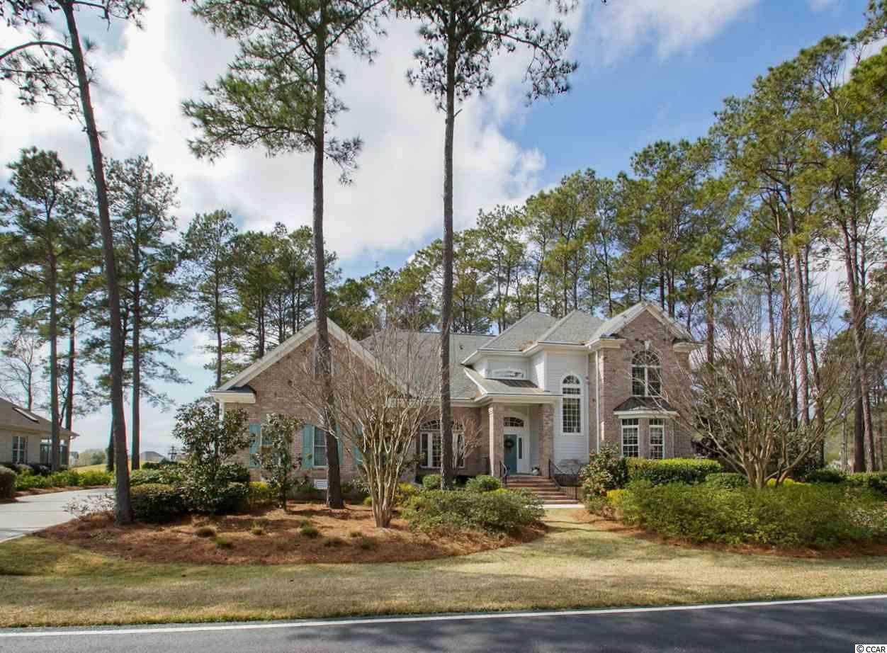 145 Windsor Circle SW, Ocean Isle Beach, NC 28469