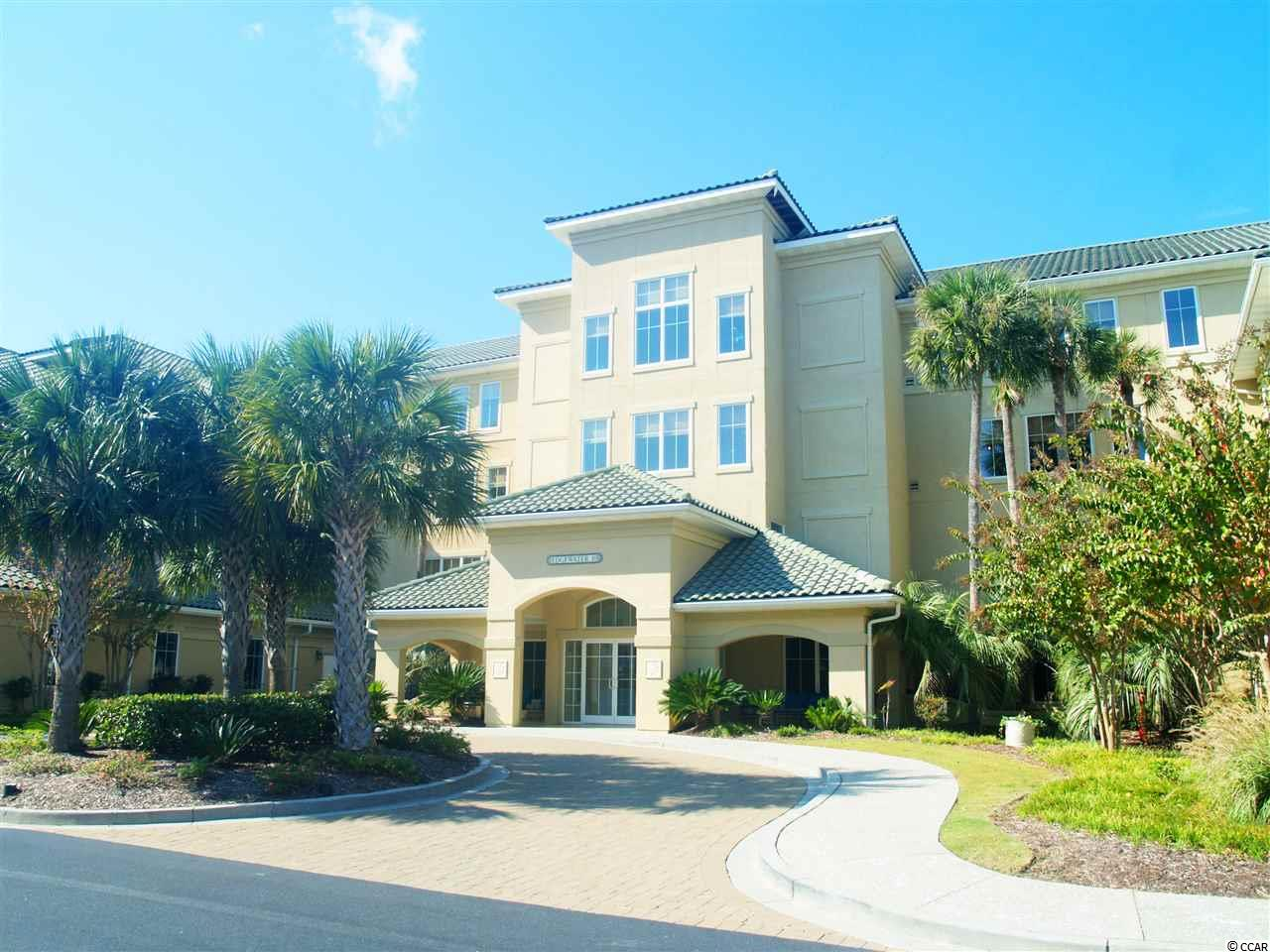Condo MLS:1706663 Edgewater at Barefoot Resort  2180 Waterview Drive North Myrtle Beach SC