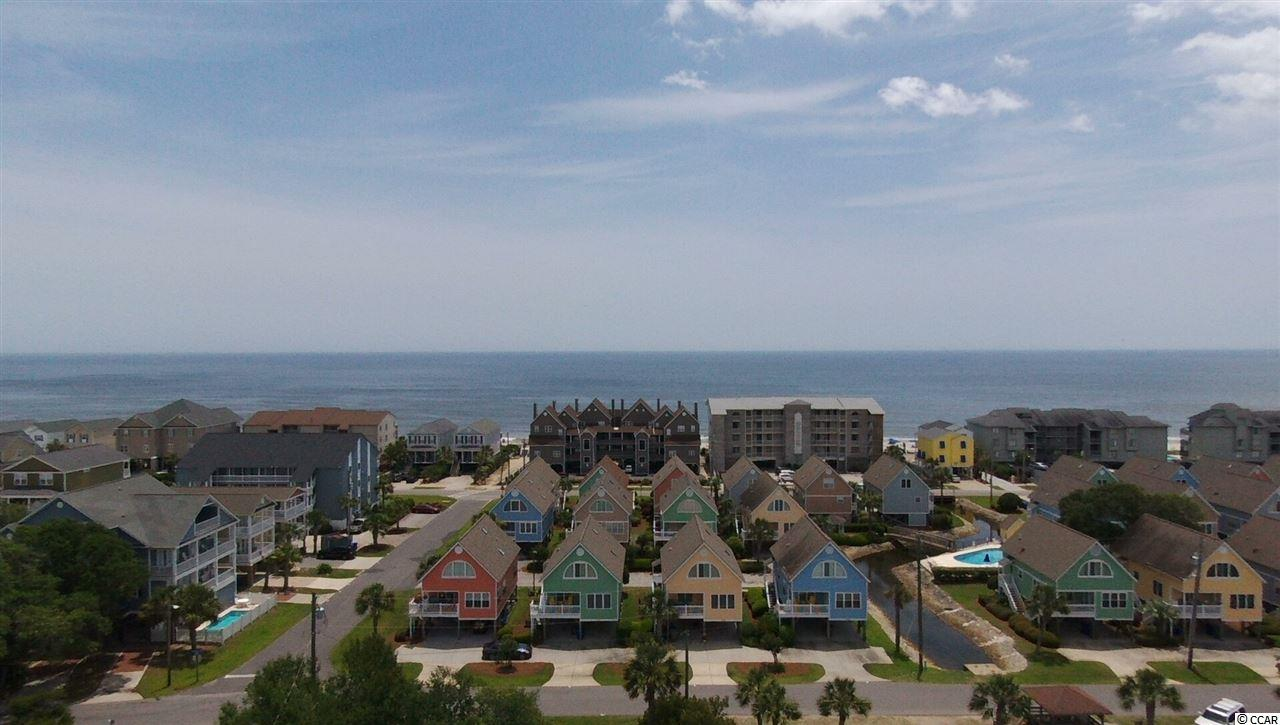 Surfside Realty Company - MLS Number: 1706676