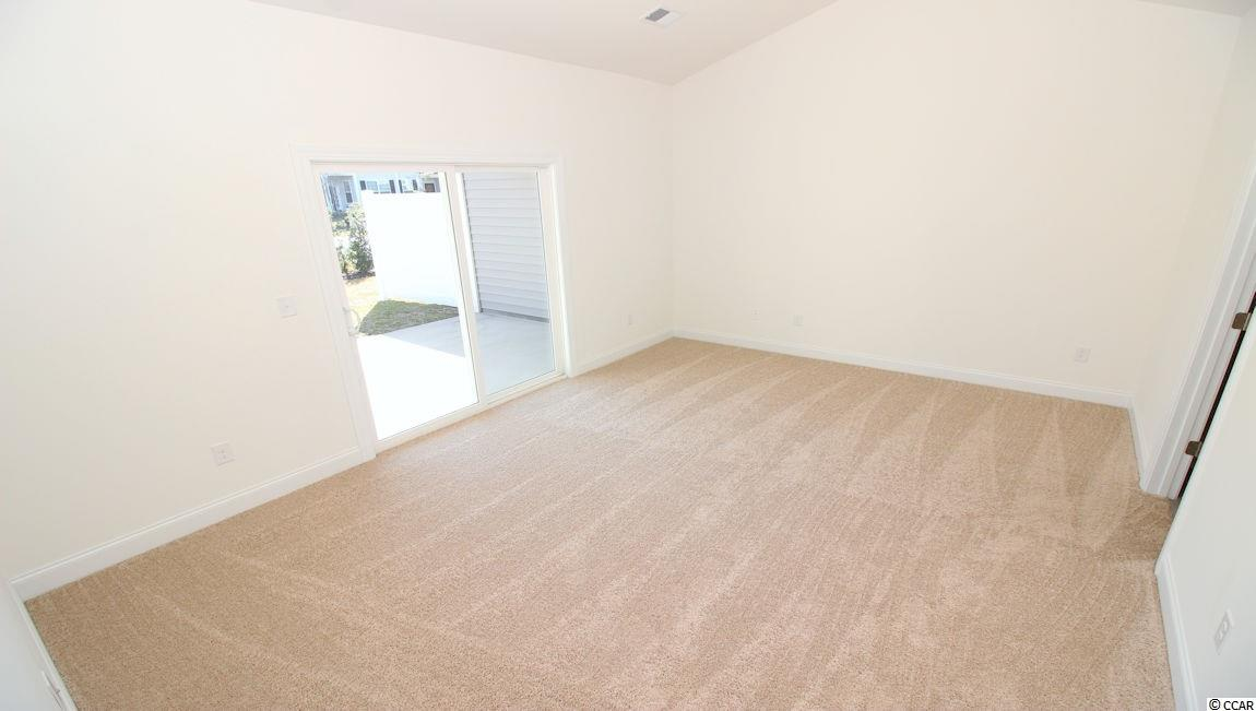 View this 3 bedroom condo for sale at  Lucca in Myrtle Beach, SC