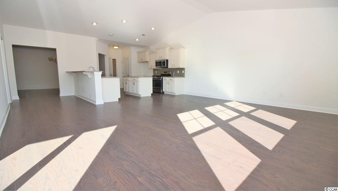 condo for sale at  Lucca for $241,406