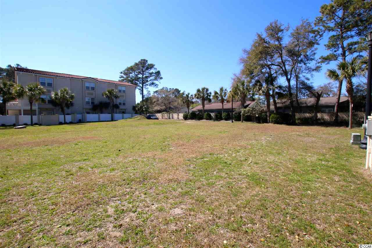 600 9th Ave S, North Myrtle Beach, SC 29582