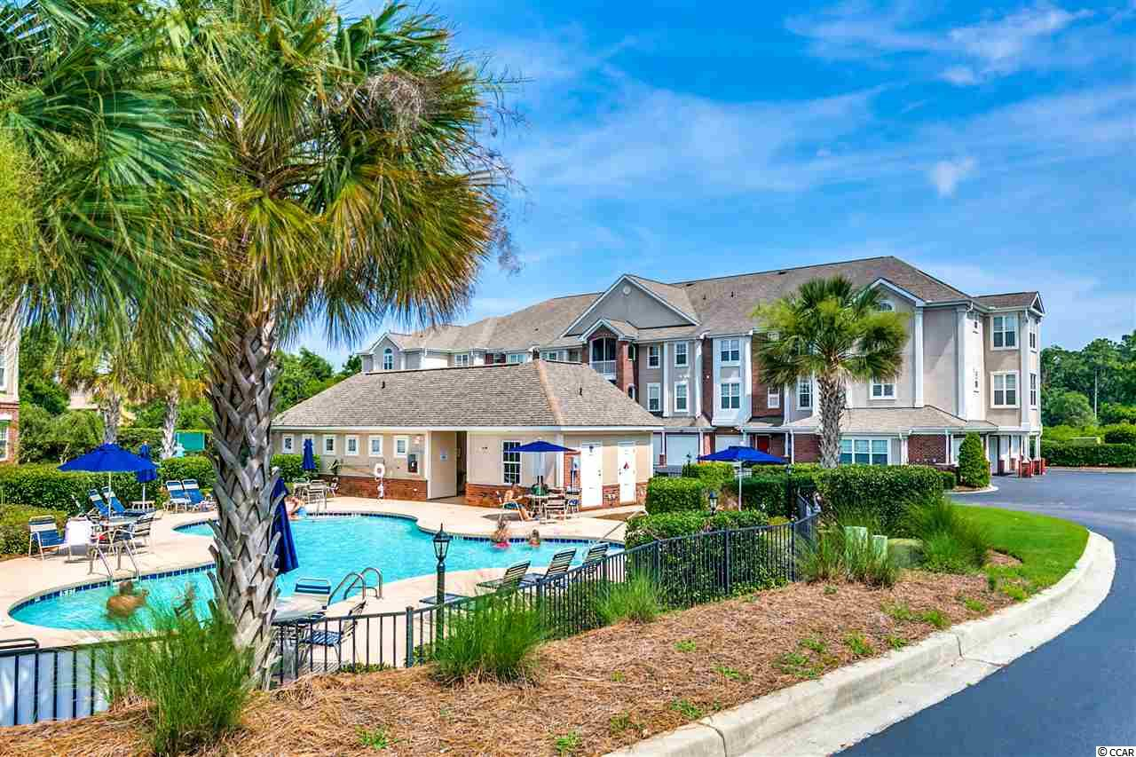 Harbour Cove @ Barefoot Resort condo for sale in North Myrtle Beach, SC