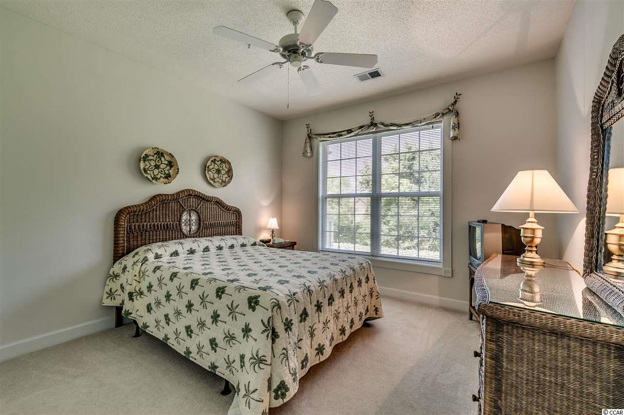 Real estate listing at  Harbour Cove @ Barefoot Resort with a price of $229,900