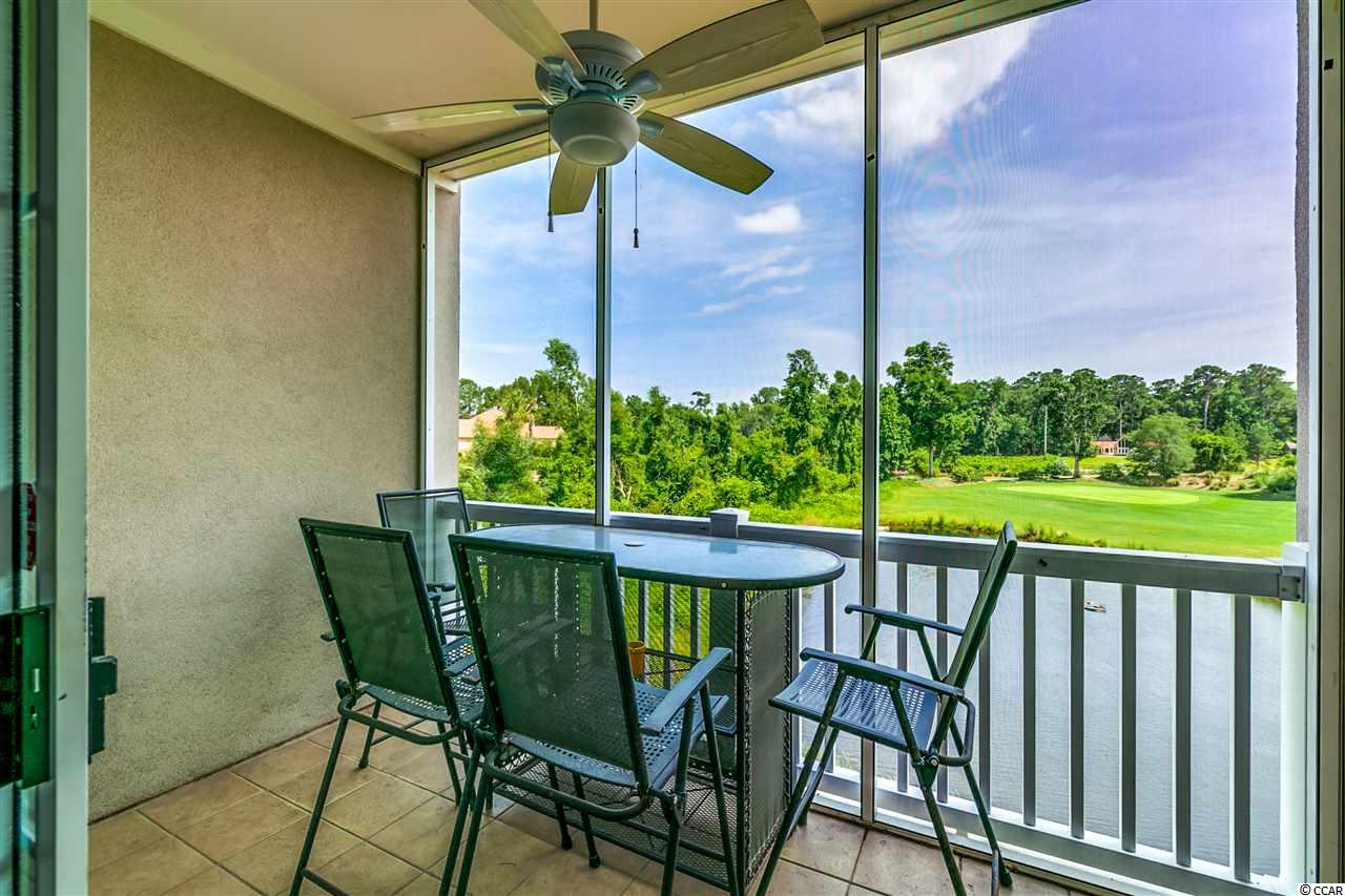 condo at  Harbour Cove @ Barefoot Resort for $229,900