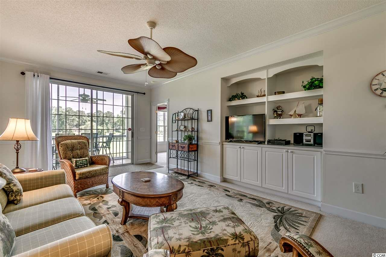 Contact your Realtor for this 3 bedroom condo for sale at  Harbour Cove @ Barefoot Resort