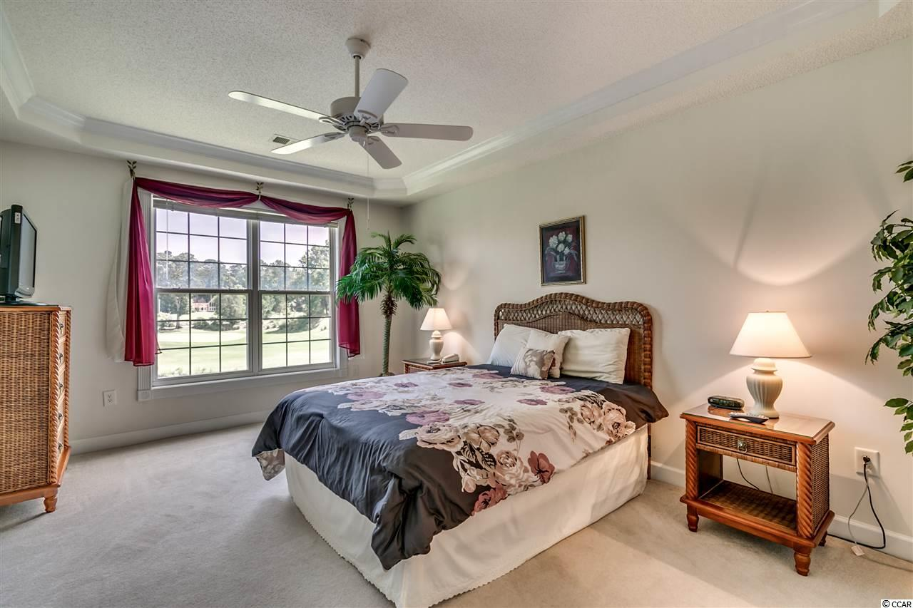 condo for sale at  Harbour Cove @ Barefoot Resort at 2241 Waterview Drive North Myrtle Beach, SC