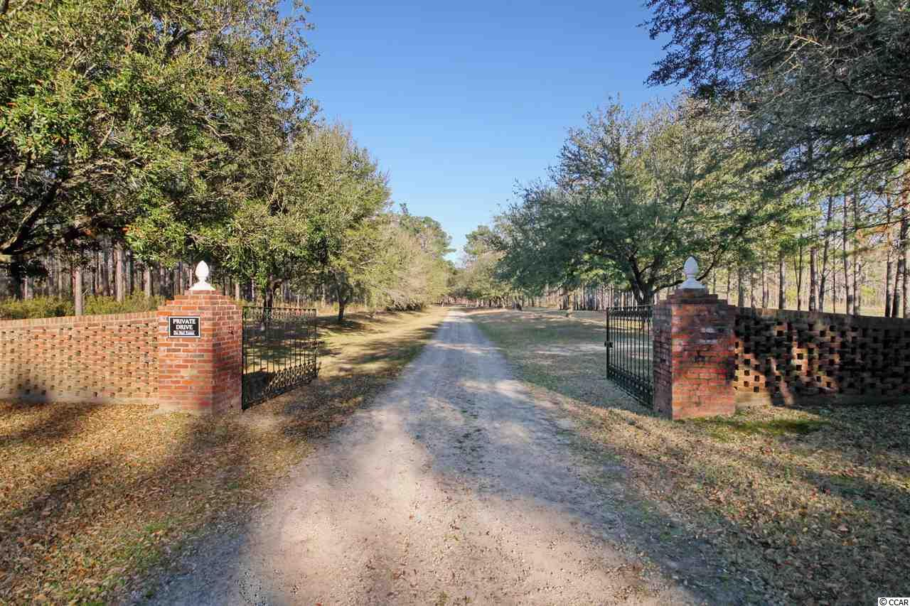 Additional photo for property listing at 1 Holly Grove Road 1 Holly Grove Road Georgetown, South Carolina 29440 United States