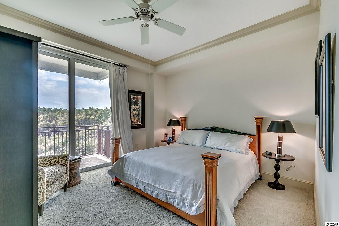 Check out this 5 bedroom condo at  Vista del Mar 2