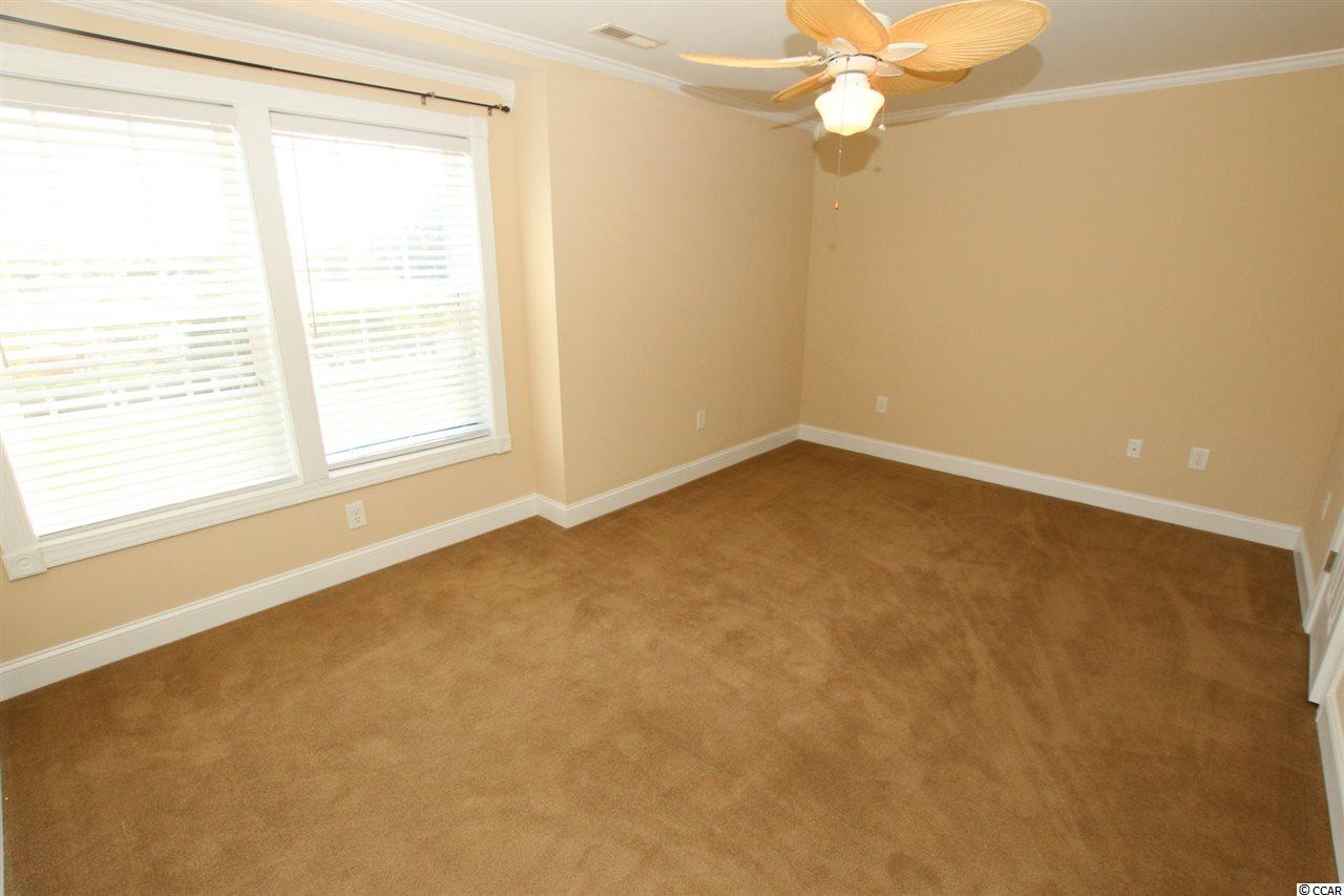 View this 3 bedroom condo for sale at  Sea Edge in North Myrtle Beach, SC