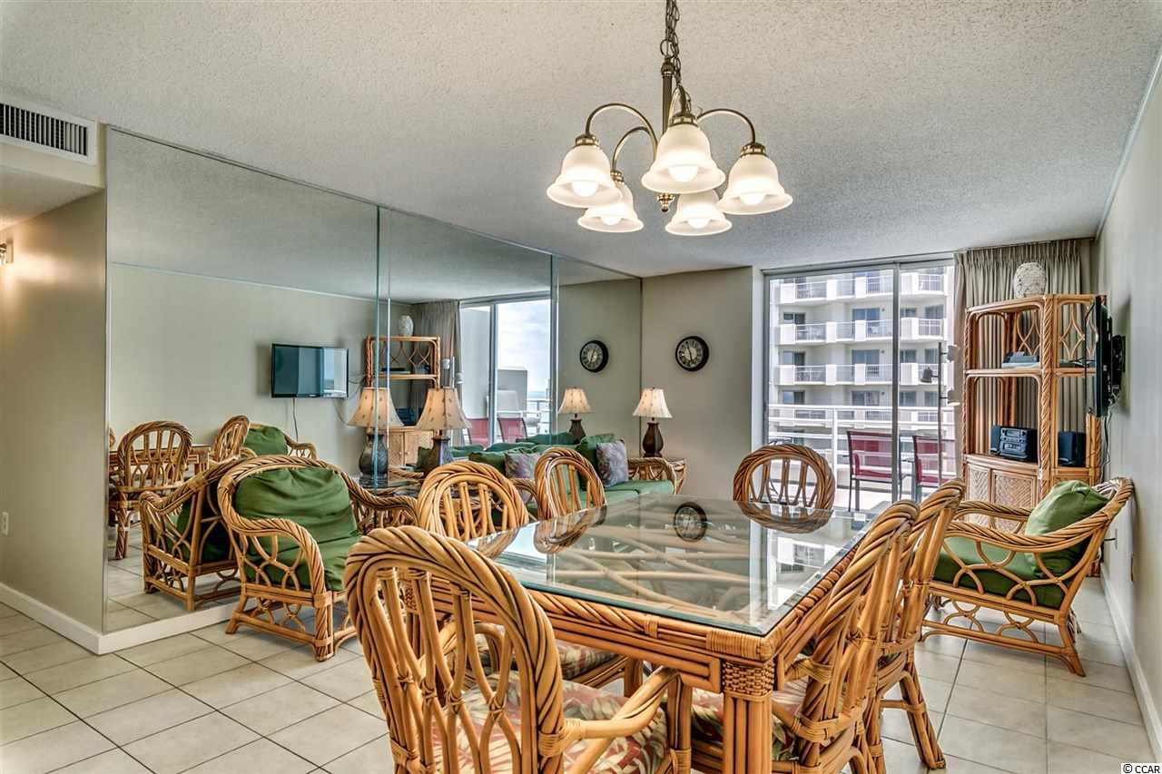 North Hampton condo at 9840 Queensway Blvd for sale. 1706831