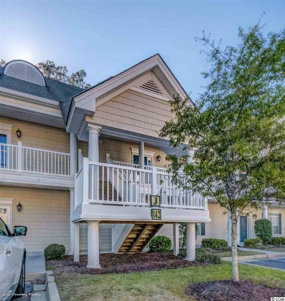 J condo for sale in Little River, SC