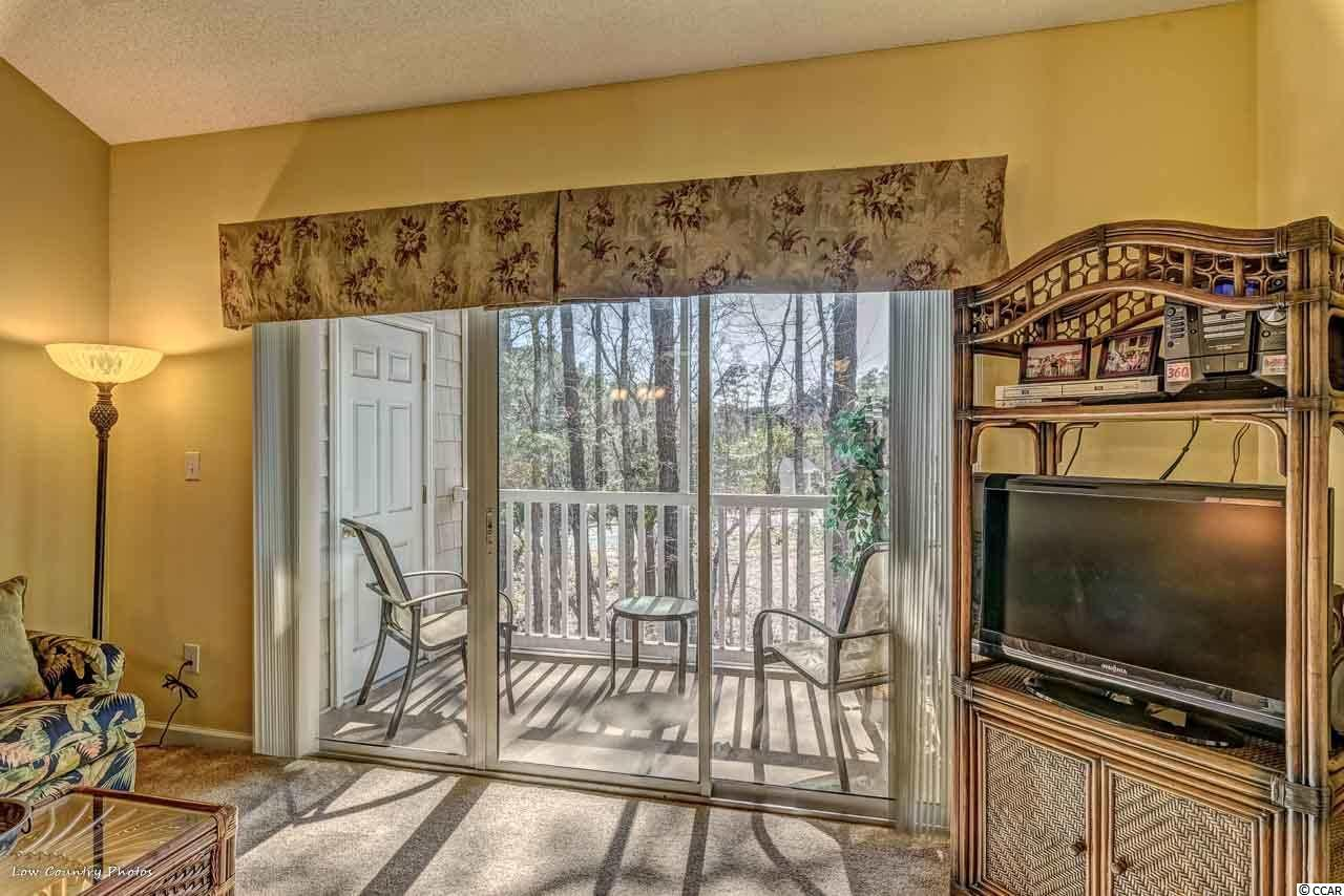 2 bedroom condo at 142 Scotch Broom Drive
