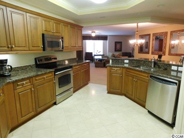 View this 4 bedroom condo for sale at  Margate in Myrtle Beach, SC
