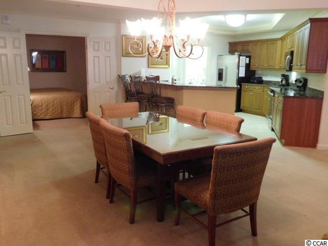 condo at  Margate for $775,000
