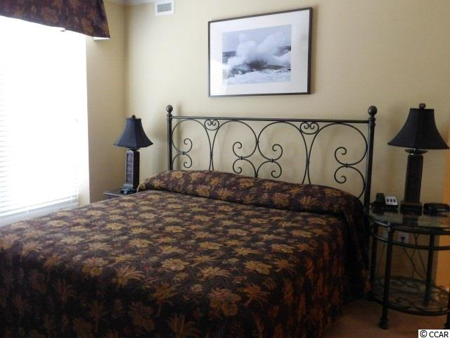 Check out this 4 bedroom condo at  Margate