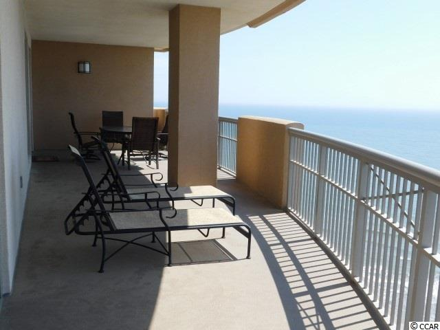 Margate condo at 8500 Margate Circle for sale. 1706869